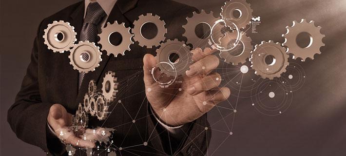 infotainment concepts ag